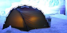 Best Cold Weather Tent
