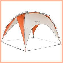 Best Beach Tents